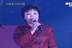 潍柴动力,动力中国 潍柴建厂60周年活动