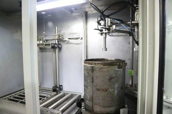 DPF堵塞不用換康明斯推出DPF清洗服務