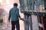 京津冀:大范围停工停产?反对一刀切!