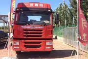 新车优惠 沧州龙V载货车仅售14.5万元