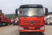 新车到店 重庆风驰自卸车仅售26.8万元