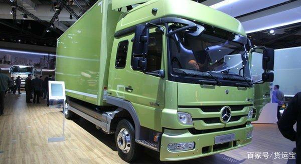 海外车企进中国市场进口车会物美价廉?