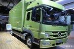 海外车企进中国市场 进口车会物美价廉?