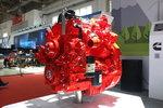 中国汽车内燃机产业:风雨向上敢担当!