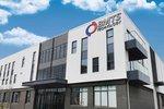 博马科技:济南工厂正式投产喜迎新机遇
