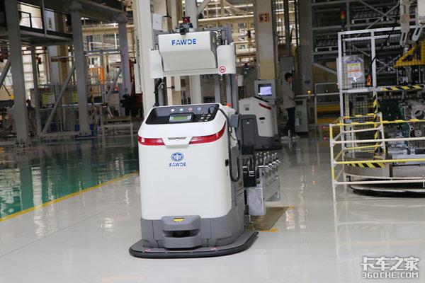 走向世界舞台中国马上也要有自己的16L发动机!