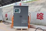 充电桩保有量达百万台 是欣喜还是焦虑?