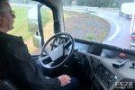 全球卡车制造商自动驾驶水平盘点(最全)