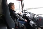 从招聘谈起 卡车司机未来的路该怎么走