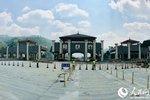 贵州:高速公路省界收费站拆除工作启动