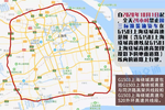 上海:提前报废的国三标准柴油车有补贴