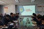 青海省:治超办督导检查西宁市治超工作