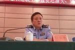澧县:治超载工作暨货运源头安全警示会