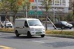 高速充电网基本形成 电动汽车有了远方