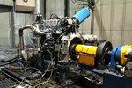 玉柴:国六柴油发动机经过过程排放经久实验