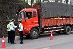 北京:今年底道路停��子收�M�⑷�覆�w