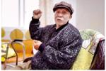 �|�L柳汽50周年:�`路�{�|、�嵫��_荒!