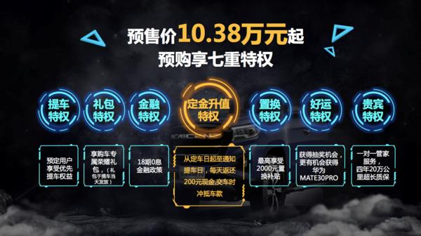 �A售10.38�f�L安�P程���到店全���_�u