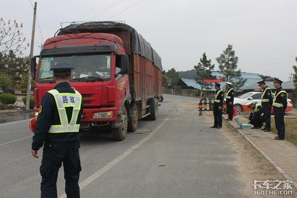 存在未必合理!观9.22湘潭重大交通事故有感