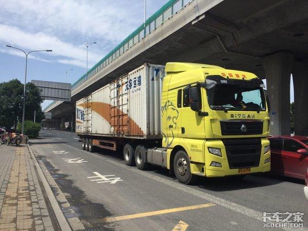无锡重大交通事故背后的深思:超载货车为何屡禁不止?