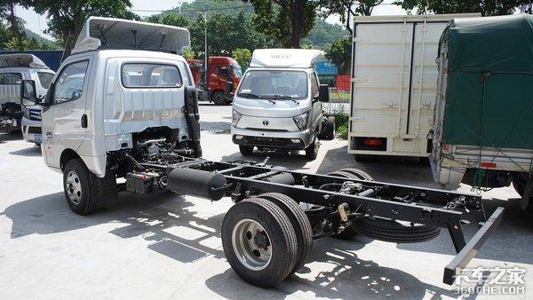 ���L4米+2.2L柴油�C��x版�途DX�u�y
