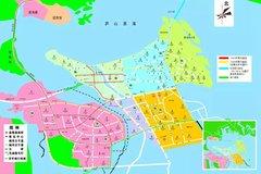 武宁:城区道路实行货车禁行、限行措施