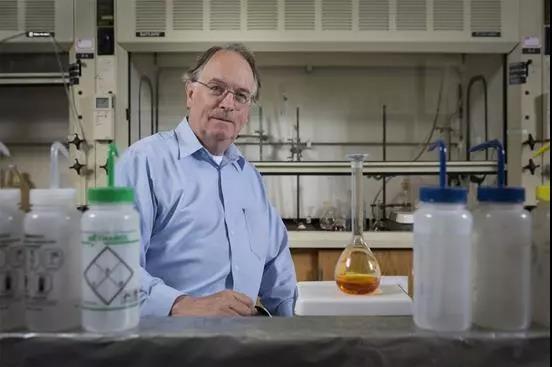 全球电动趋势愈演愈烈锂电池登上诺贝尔奖