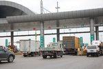 �B�d:�行�c杭同城高速免�M通行政策!