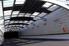 杭州第二条过江隧道年底将实现通车 !