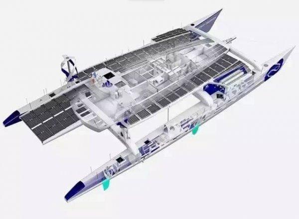 英美资源与ENGIE合作开发世界上最大的氢动力矿用卡车