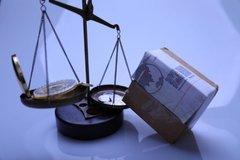 万国邮联邮政报告:缩小发展差距是关键
