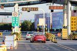 湖南:取消高速省界收�M站最新�M度�砹�