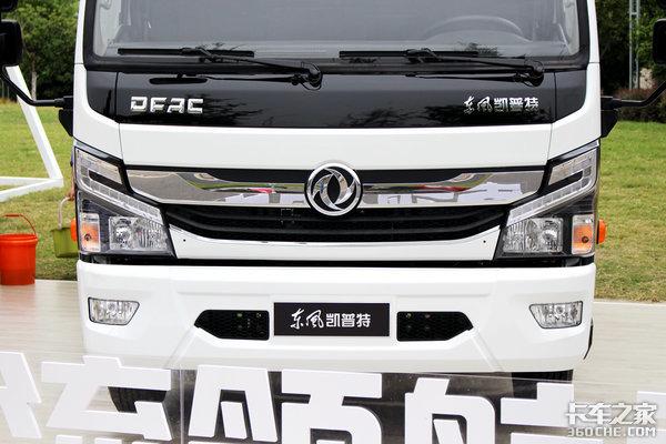 搭�d��六ZD30�l��C�D解�|�L�P普特K6