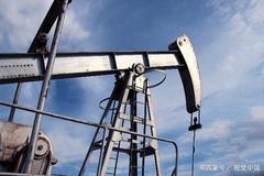 油价反转下跌 国内油价有望迎来好消息