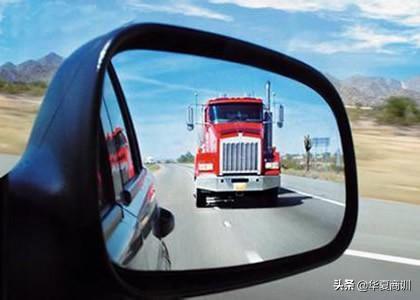 """""""百吨王""""压垮桥货车司机冤不冤?国外三招很灵"""