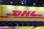 DHL Express:将投资扩建韩国仁川关隘