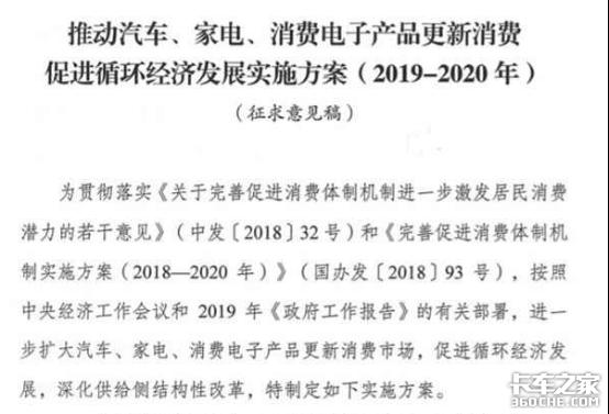 为什么中国没有皮卡文化?皮卡:处处难行太扎心,臣妾做不到啊!
