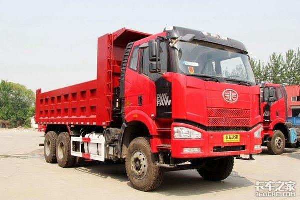 杭州:将要针对柴油货车开展联合执法!