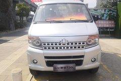 回馈用户 杭州神骐T20载货车钜惠0.2万