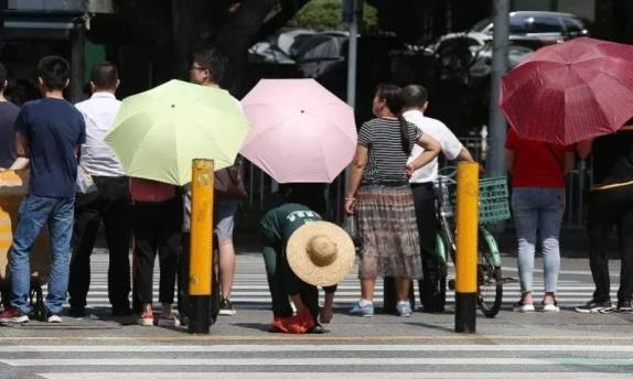 """开车看手机罚300元记3分!深圳""""最严交规""""下月实施"""