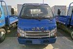 新车优惠 唐山康铃X7载货车仅售6.98万
