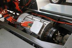 纯电动VS甲醇燃料 谁将成为将来主流?