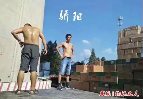 �p11快�f�q�r�>�啥�r候能'�c�r俱�M'