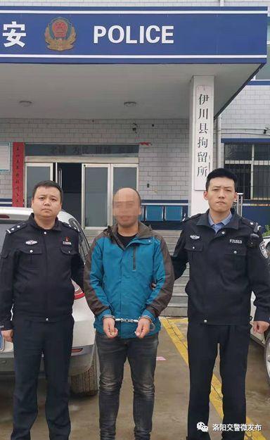 偷�\被抓:���⑹�子的渣土�司�C被拘留