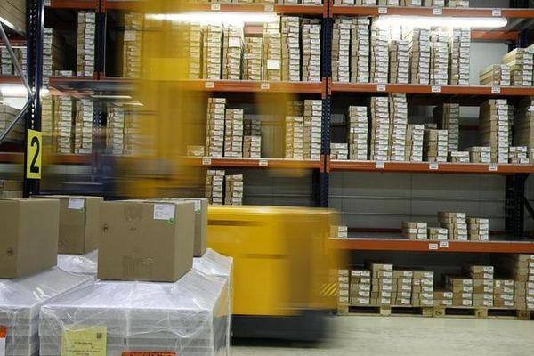 国家邮政局:双11业务总量将再创历史新高