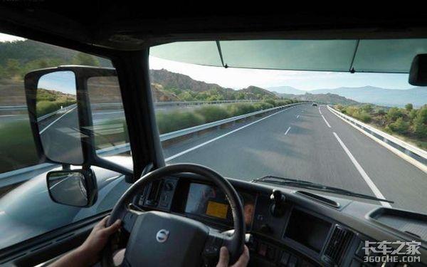 行车油耗大,如何驾驶才能节油?土豪请自动忽略本文
