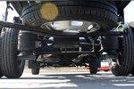 气囊悬架为何在危化品运输中受欢迎?主要就俩字儿,稳当!
