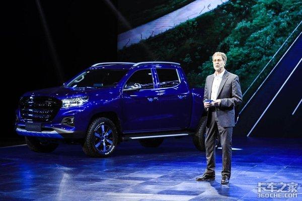售价9.28万元-13.98万元长安凯程F70重庆地区上市发布