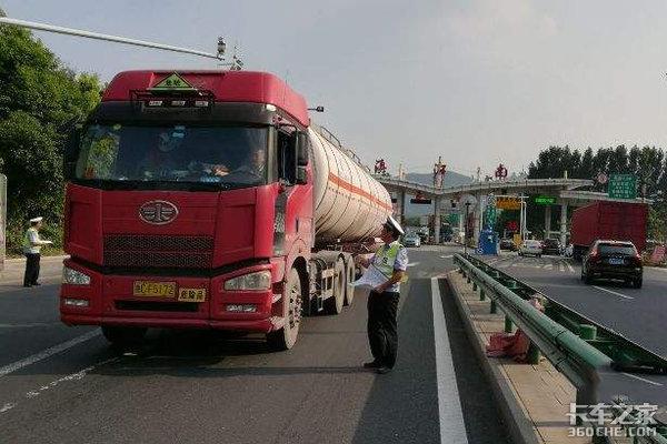 天津:三条道路施工途经车辆注意绕行