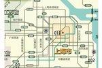 上海这些越江大桥/隧道较拥堵 注意绕行